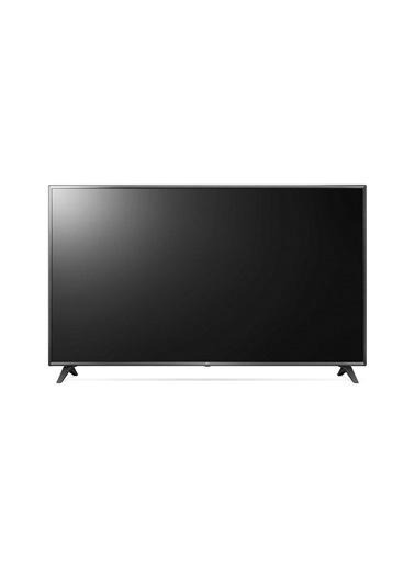 LG 43Un71006Lb 4K Ultra Hd Smart Led Tv Renkli
